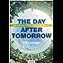 The Day after Tomorrow (e-boek - epub)