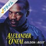 GOLDEN BEST (Remaster Tracks)