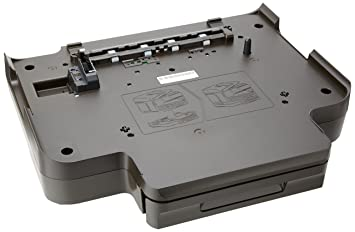 HP CN548A Officejet Pro 8600 250 Sheet Paper Tray Printer