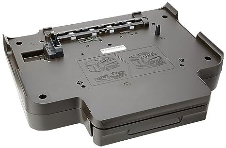 HP CN548A - Bandeja de impresora para Officejet Pro 8600 (Capacidad de 250 hojas), negro