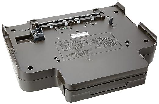 13 opinioni per HP Vassoio carta da 250 fogli stampante multifunzione elettronica HP Officejet