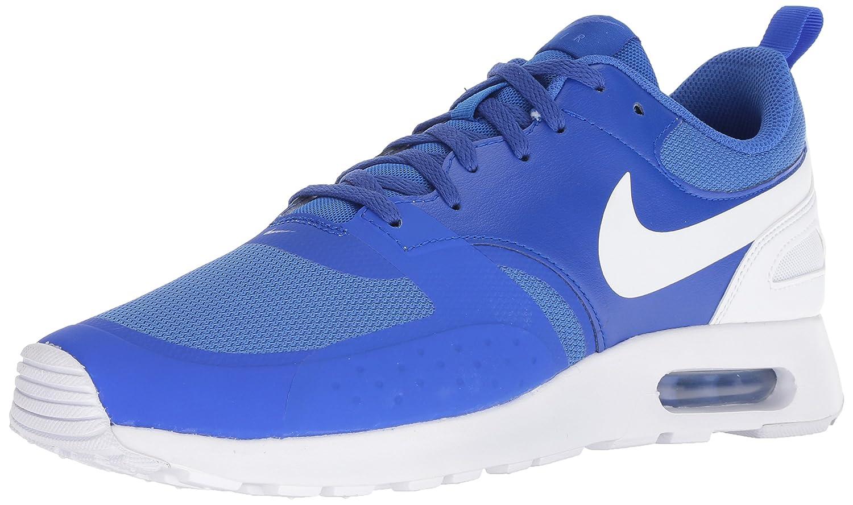 Nike Herren 862442-001 Fitnessschuhe  45 EU|Blau (Racer Blue/White-lt 403)