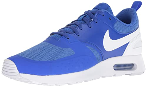 Nike Air Max Vision Mens Running Trainers 918230 Sneakers Shoes