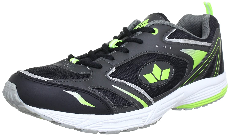 Lico Marvin 110079 - Zapatos para Correr para Hombre