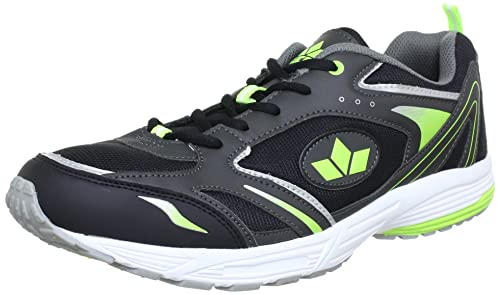 Compétition Chaussures Running Lico homme de Marvin wgTTqPH