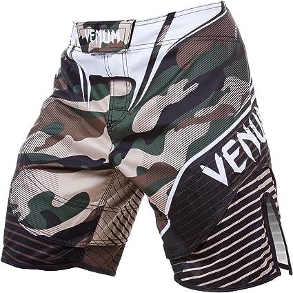 Homme Venum Logos Short de sport