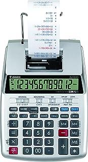 canon mp49d ii printing 14 digit calculator with fluorescent display rh amazon ca canon mp49d instruction manual canon mp49d instruction manual