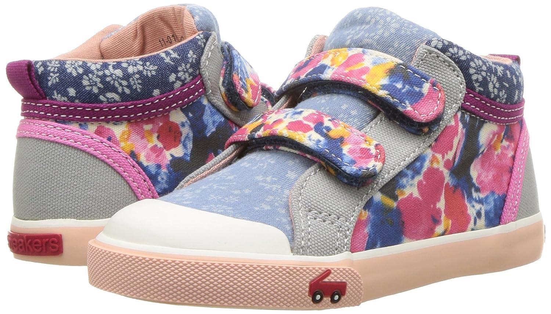 See Kai Run Kids Kya Sneaker