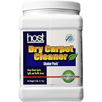 Amazon Com Dyson Zorb Carpet Maintenance Powder 26 5 Oz