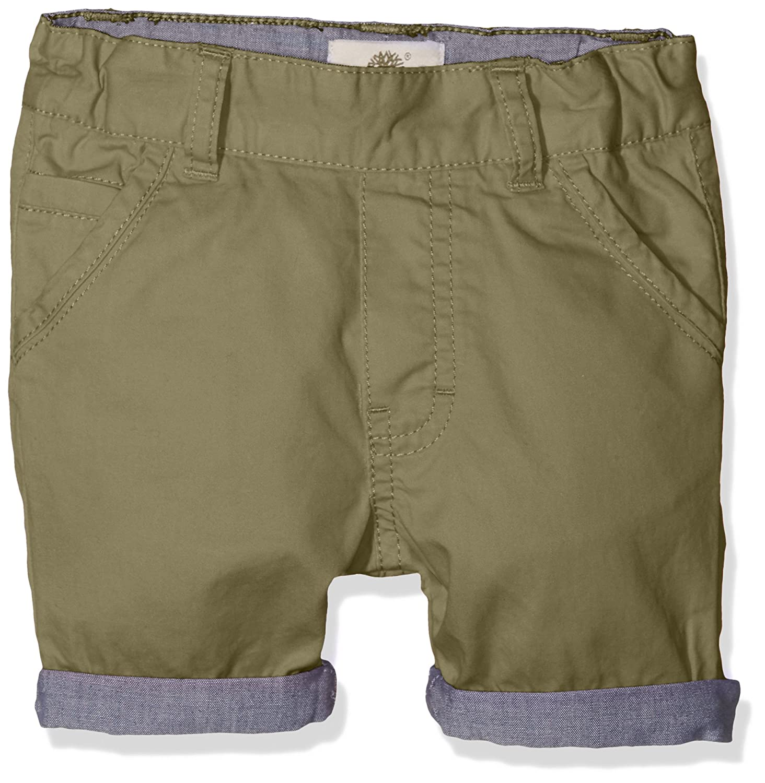Timberland Baby Boys' Bermuda Shorts T04890