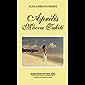 APRILIS: Maeva Tahiti (Spanish Edition)