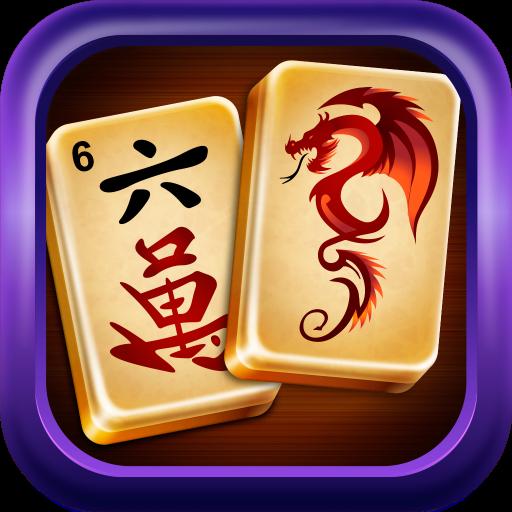 free mahjong games - 9