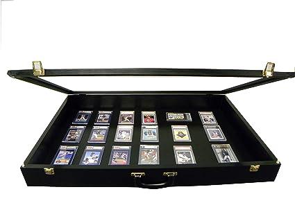 30981a4bbb9 Amazon.com   Pennzoni Display Trade Show Case P302B   Sporting Goods ...