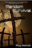 Random Survival