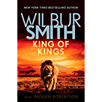 King of Kings (The Courtneys & Ballantynes Book 2)
