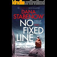 No Fixed Line (A Kate Shugak Investigation Book 22)