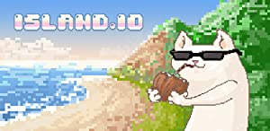 Island.io Survival Free by barakuda