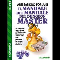 Il Manuale del Manuale del Dungeon Master (NerdZone)