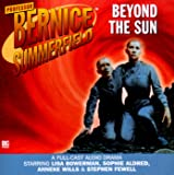 Beyond the Sun (Professor Bernice Summerfield)