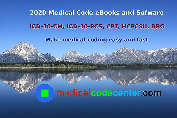 Código vbac icd 10 para diabetes