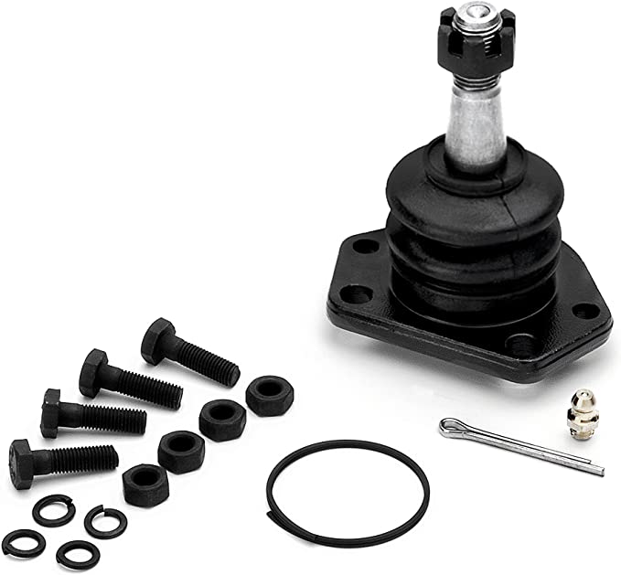 Proforged 101-10347 Greasable Left Lower Ball Joint