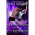 Surrender To The Cyborgs (Interstellar Brides®: The Colony Book 1)