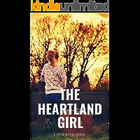 The Heartland Girl book cover