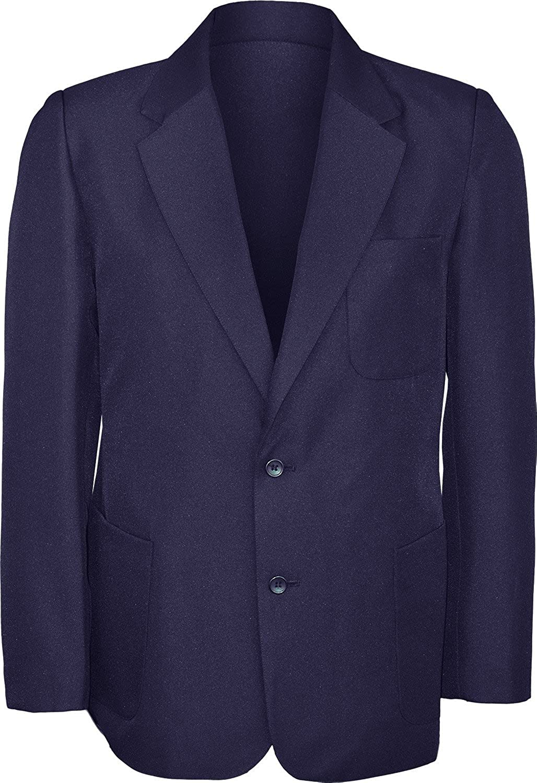 Beaumont Big Boys School Classic Uniform Blazers