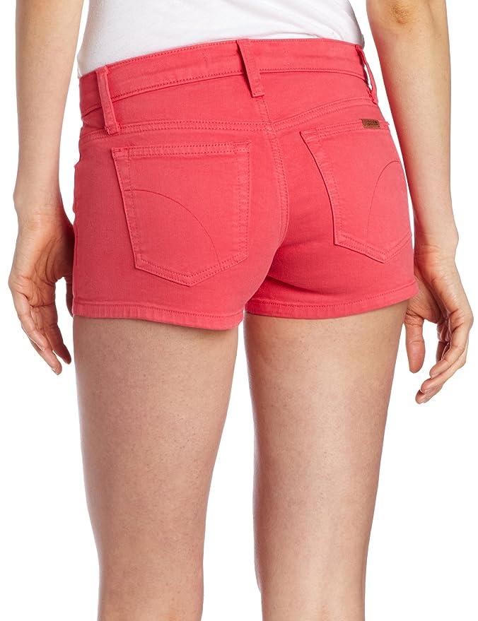 Amazon.com: JOE S JEANS color brillante de la mujer Denim ...