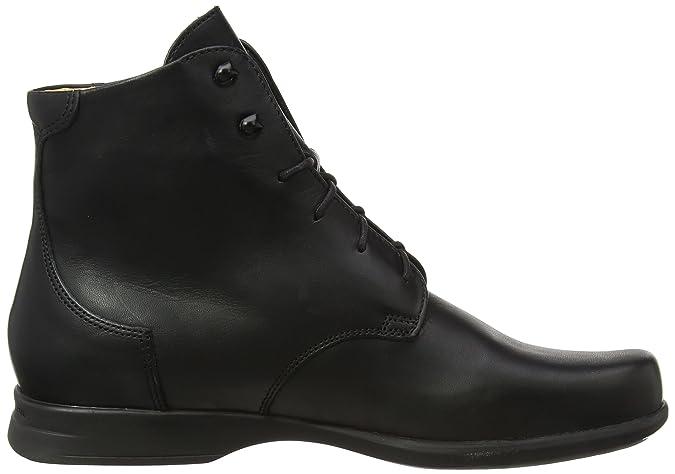 Et Boots Sacs 989004 Think Desert Pensa Femme Chaussures wOURqp7