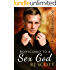 Bodyguard to a Sex God (Bodyguards Inc. Book 1)
