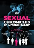 Sexual Chronicles of a French Family [Reino Unido] [DVD]