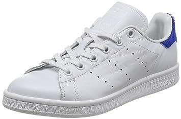 buy popular 69c39 c78bd Damen Sneakers Stan Smith EU 36 2 3