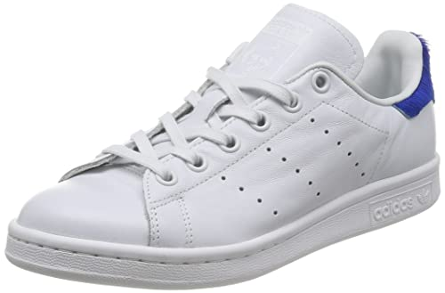 Adidas Stan Smith Blanco/Blanco W Calzado 5,5 vintage Blanco/Blanco Smith 9a9694