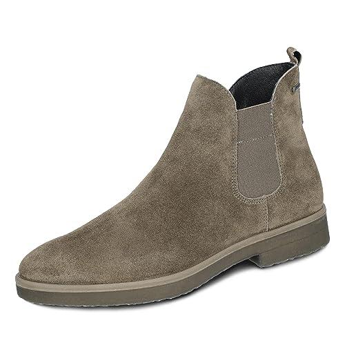 Zapatos grises Legero para mujer MSGLWV8F