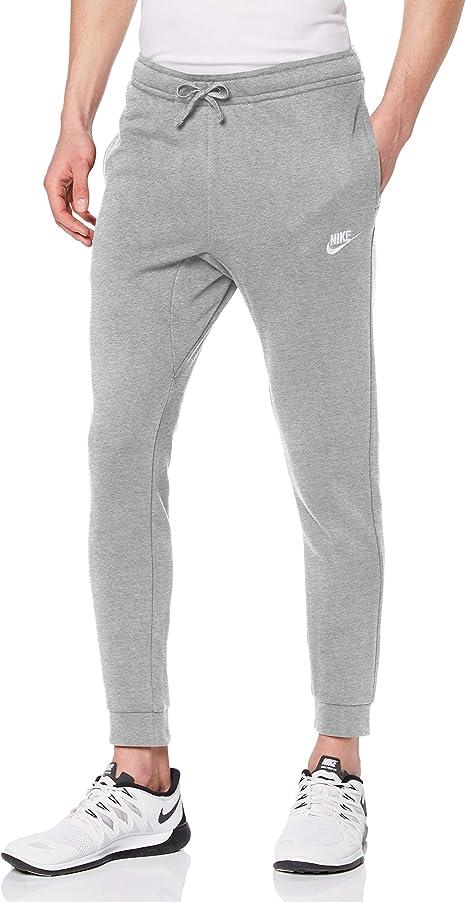 nike sportswear pantaloni sportivi