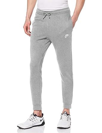 Nike Sportswear Club M, Pantaloni Sportivi Uomo