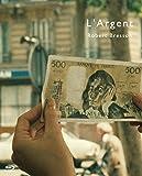 ラルジャン ロベール・ブレッソン [Blu-ray]