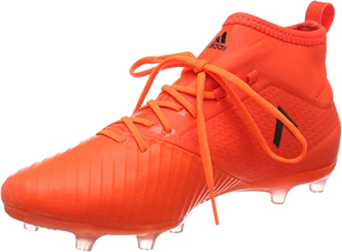 scarpe adidas calcio ace