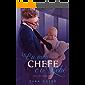 Eu, meu chefe e o bebê: SÉRIE: CHEFE&BEBÊ — 1