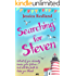 Searching for Steven: What if you already know your future… but not the path to take you there? (Welcome to Whitsborough Bay Book 1)
