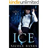 Ice (The Council Book 1)