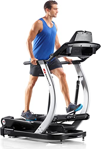 Bowflex-TreadClimber-Series