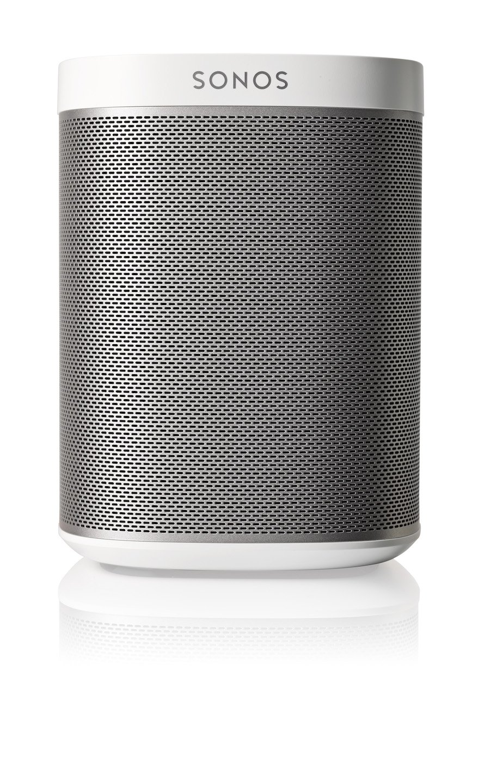 Sonos PLAY Smart SpeakerBlack Friday Deals