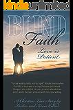 Blind Faith - Love is Patient