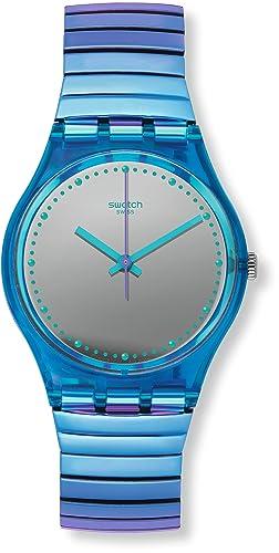 Reloj Swatch - Mujer GL117A