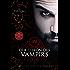 Der Thron des Vampirs: Eine übersinnliche Liebesgeschichte (Königliches Blut 1)