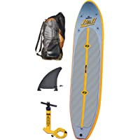 Solstice Bali Stand-Up Paddleboard, de 3.5 m