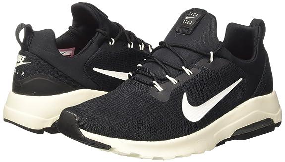brand new f36cb e1121 Amazon.com   Nike Men s Air Max Motion Racer Running Shoe   Running