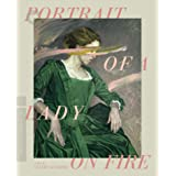 Portrait of a Lady on Fire The Criterion Collection